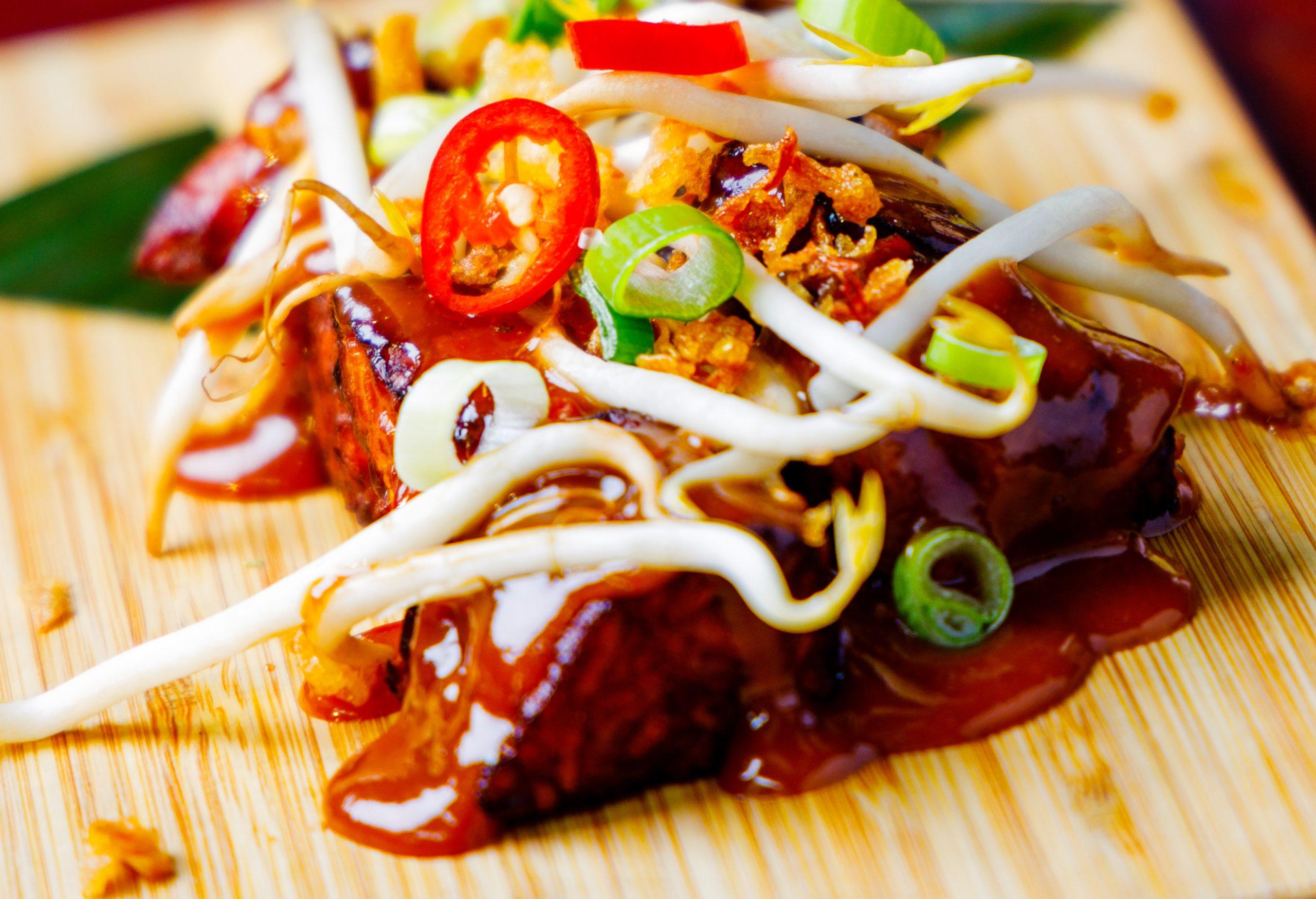 Plan-B-Food-8586