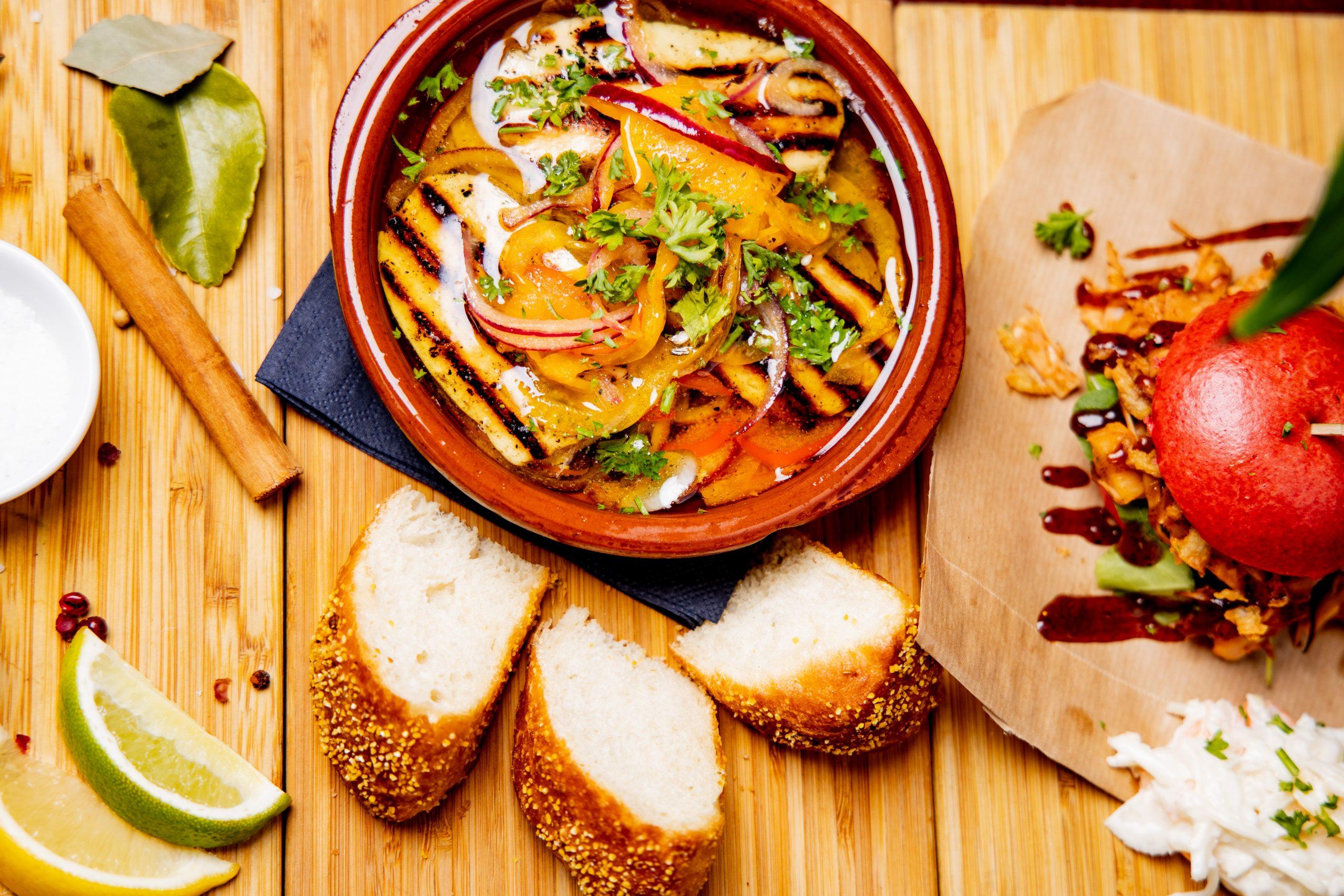 Plan-B-Food-8726
