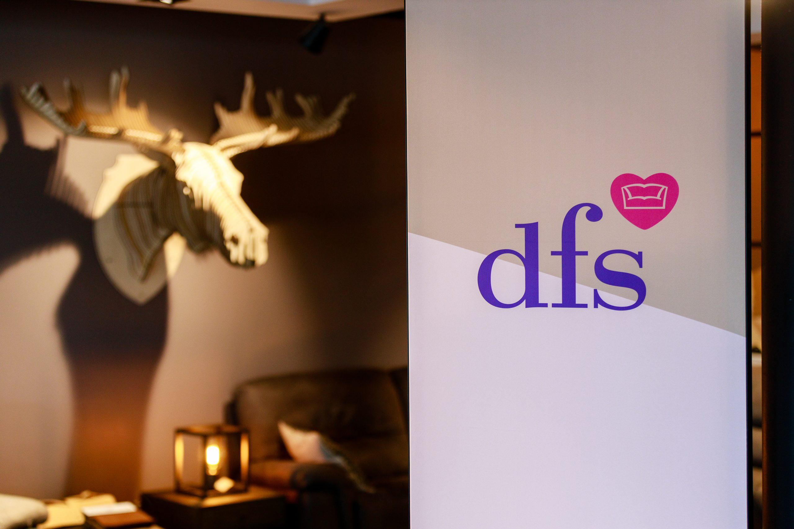 DFS-Banken-5-van-12